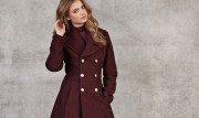 Jessica Simpson Outerwear | Shop Now