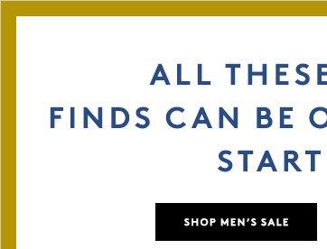 Manolo Blahnik, Prada, Saint Laurent...Shop our top picks from the Fall Designer Sale!