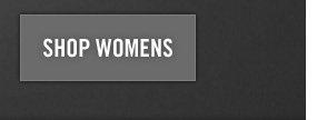 SHOP WOMENS