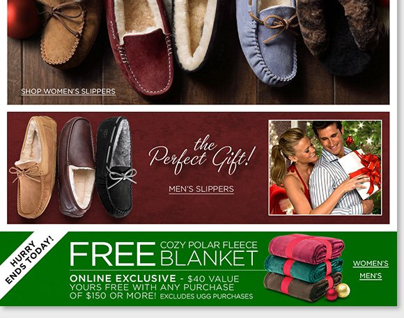 The world's leading retailer of comfort footwear. The best service, the best price, and the best selection of the world's best brands... guaranteed. Our comfort consultants are here to help you! Please give us a call at 1 (800) 642-9265 if you have any questions Mon-Sun 7am-Midnight ET (Holiday Hours).