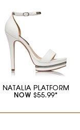 Natalia Platform