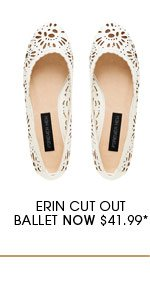 Erin Cut out