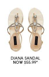 Diana Sandal