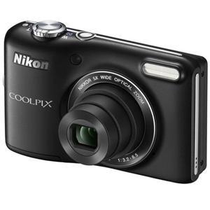Adorama - Nikon Coolpix L28 Digital Cameras