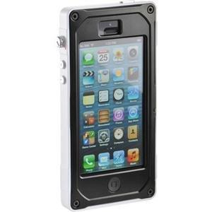 Adorama - Pelican ProGear Vault Series CE1180 iPhone5 Cases
