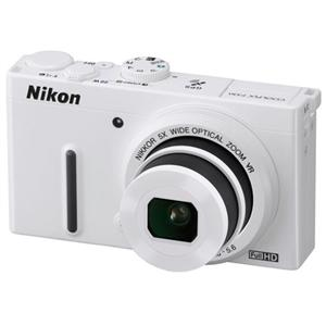 Adorama - Nikon Coolpix P330 Digital Cameras