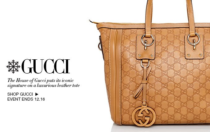 Shop Gucci Handbags