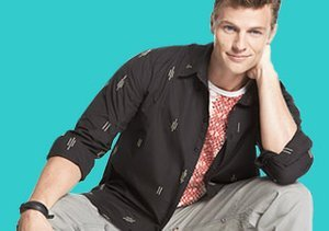 Up to 80% Off: Casual Styles