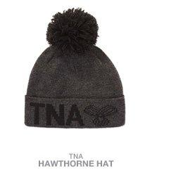 TNA Hawthorne Hat