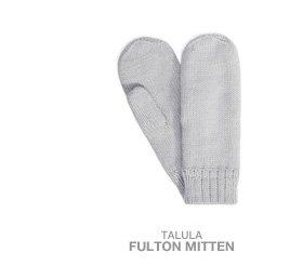 Talula Fulton Mitten