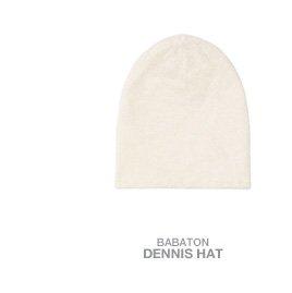Babaton Dennis Hat