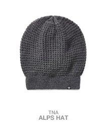 TNA Alps Hat