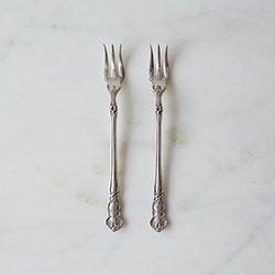 Oyster Forks