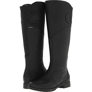 Rockport Tristina Gore Tall Boot - Wide Calf