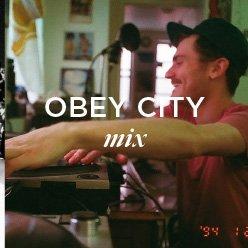 Obey City