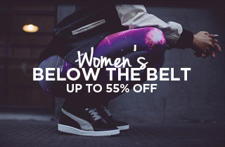 MRKT: Women's below the waist