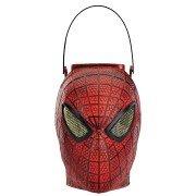 Spider-Man Movie Folding Pail