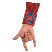 Spider-Man Movie Web Shooters