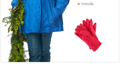 Shop Trends