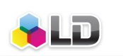 Visit LD Products.com