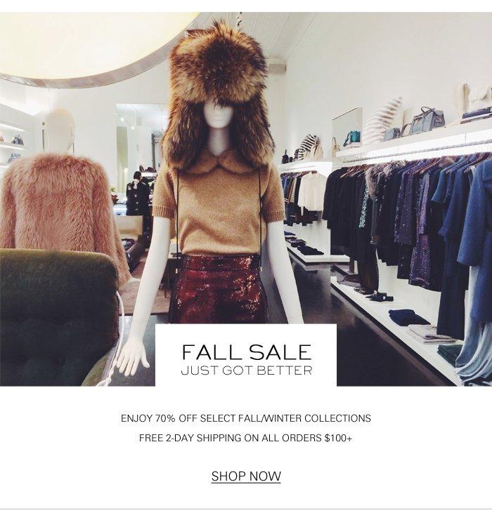 Marc Jacobs | Sale