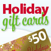 Give Walmart Gift Cards