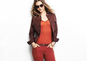 Up to 75% Off: New York Chic