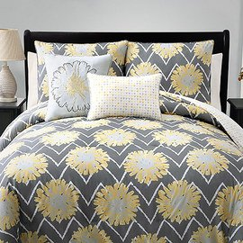 Start Dreaming: Bedding $99 & Under