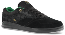 The Heritic Westgate, Black Green Gold