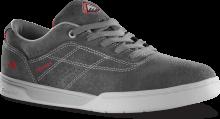 Herman G6, Dark Grey Light Grey