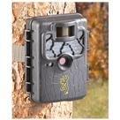 Browning® Range Ops™ XD 7MP Game Camera