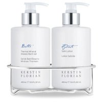 Kerstin Florian Essentials Duo Collection
