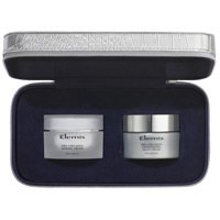 Elemis Precious Pro–Collagen Duo