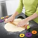 Joseph Joseph Adjustable Rolling Pin