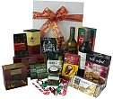 Bells and Whistles Hamper