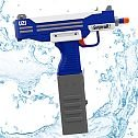 Saturator UZI Atomatic Water Gun