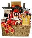 Christmas Bonanza Hamper