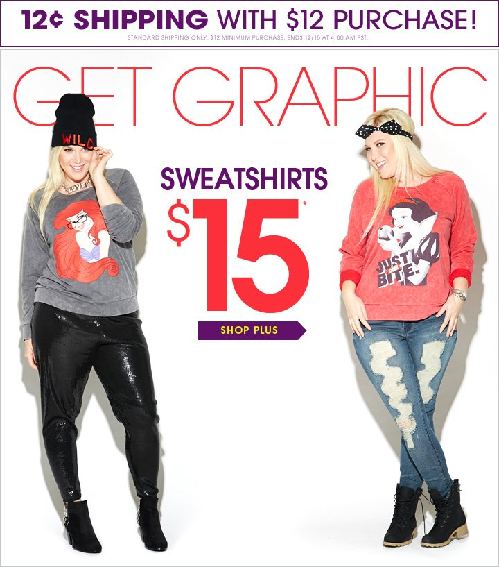 Trendy Tuesday - 50% OFF $50 Purchase!