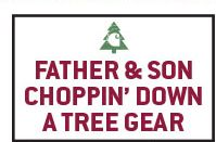 Shop 'Father And Son' Gear