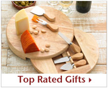 Top Rated Gifts