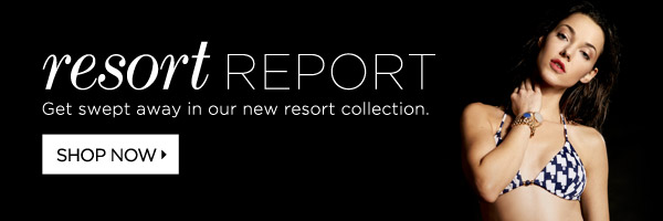 Resort Report