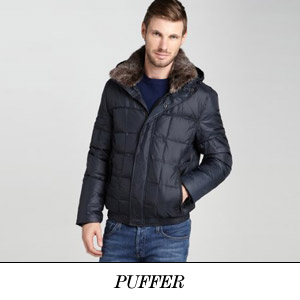 Puffer
