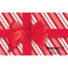 Gift cards from $10