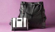 L.A.M.B., orYANY Bags & More | Shop Now