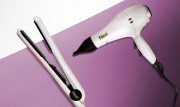 NEO Hair Tools | Shop Now