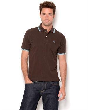 Valentino Polo Shirt
