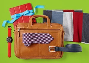 Great Gifts for Him Under $100