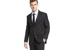 Starting at $199: Suits