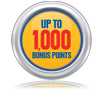 Join Rapid Rewards & Earn 1,000 Bonus Points
