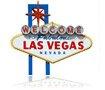 Win A V.I.P. Vegas Vacation & Shopping Spree